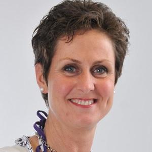 Therapie Eersel - Therapeut Karin